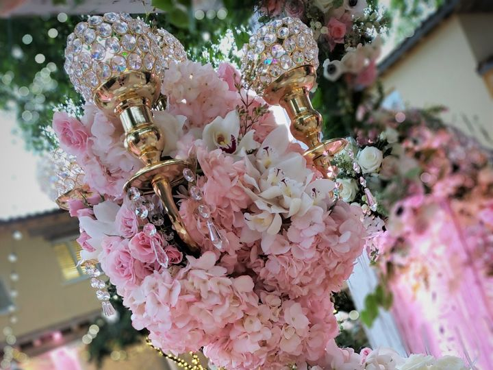 Tmx 2 51 26408 159439306448580 Pompano Beach, FL wedding photography