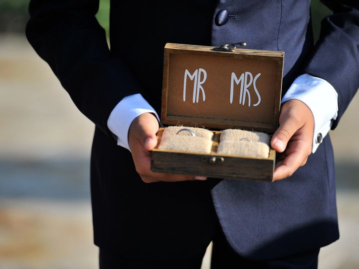 Tmx Jenny Joel 0204 51 26408 159439308018390 Pompano Beach, FL wedding photography