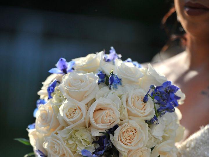 Tmx Jenny Joel 0235 51 26408 159439307289685 Pompano Beach, FL wedding photography