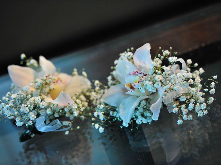 Tmx Kia Kennedy 0078 51 26408 159439305936744 Pompano Beach, FL wedding photography