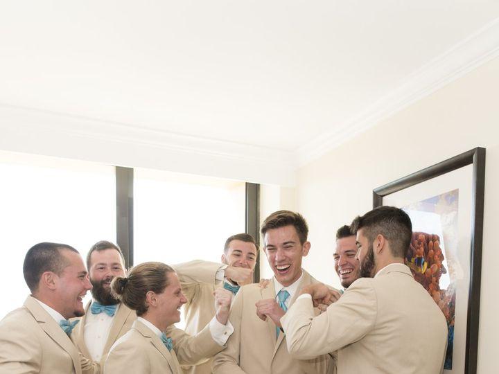 Tmx Kristen Avery 186 51 26408 159439308572867 Pompano Beach, FL wedding photography