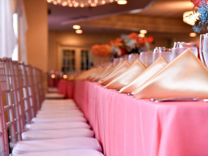 Tmx Lacela James 0010 51 26408 159439305568034 Pompano Beach, FL wedding photography