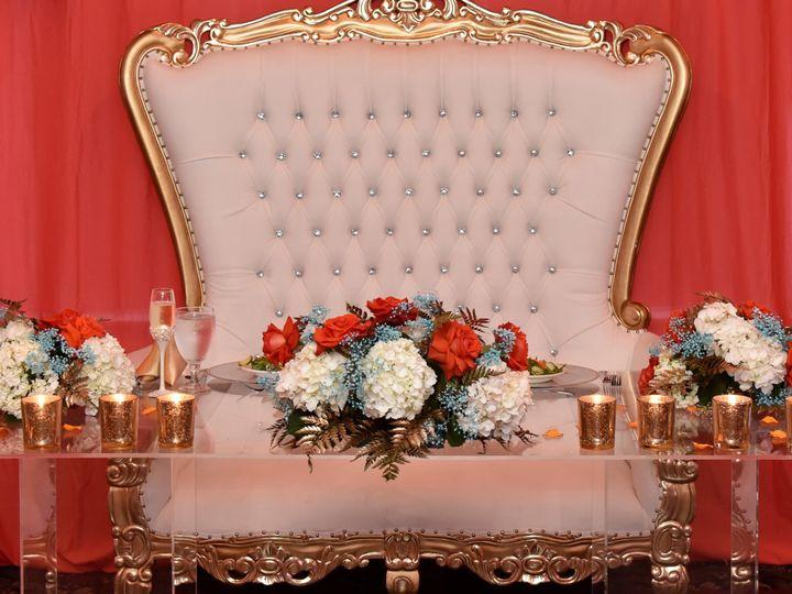 Tmx Lacela James 0585 2 51 26408 159439306329153 Pompano Beach, FL wedding photography