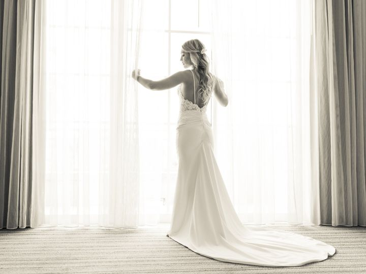 Tmx Lila Thomas 212 51 26408 159439305957501 Pompano Beach, FL wedding photography