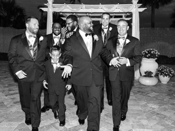 Tmx Ramele Michael 511 51 26408 159439308820183 Pompano Beach, FL wedding photography