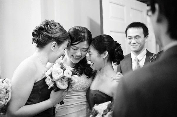 Tmx 1425684515297 161 1024x505 Cincinnati, OH wedding photography