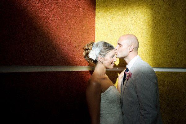 Tmx 1425684518241 01e 1024x505 Cincinnati, OH wedding photography