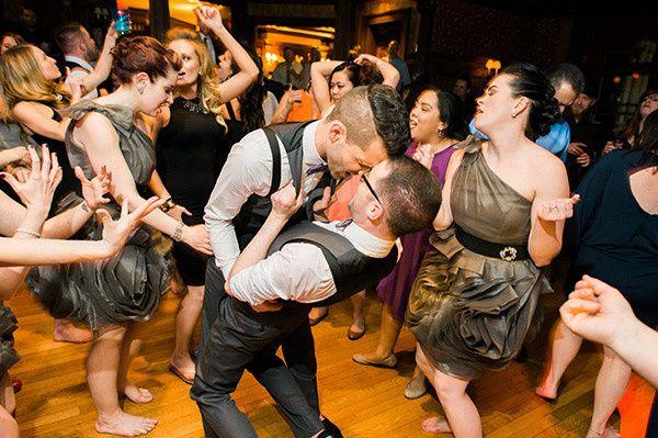 Tmx 1425684521145 463140419 1024x505 Cincinnati, OH wedding photography