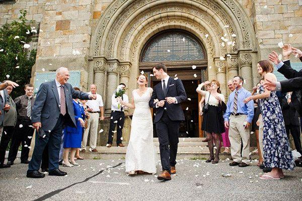 Tmx 1425684524365 233120727 1024x620 Cincinnati, OH wedding photography