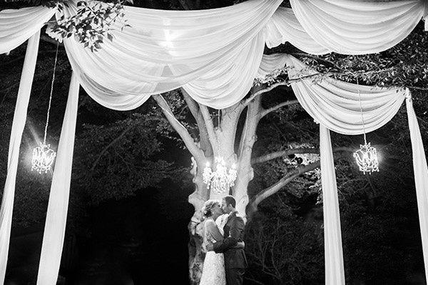 Tmx 1425684527564 864140614 Cincinnati, OH wedding photography