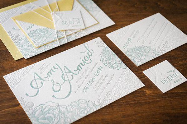 Tmx 1425684529974 Gardeninvite1 1024x621 Cincinnati, OH wedding photography
