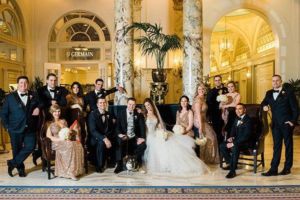 Tmx 1425684537911 0300141231 Cincinnati, OH wedding photography