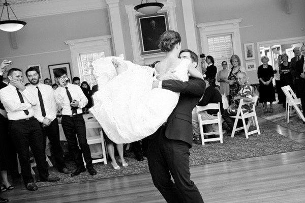 Tmx 1425684541612 299120727 1024x505 Cincinnati, OH wedding photography