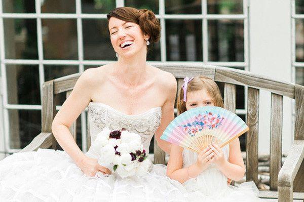 Tmx 1425684546182 06120609 1024x505 Cincinnati, OH wedding photography
