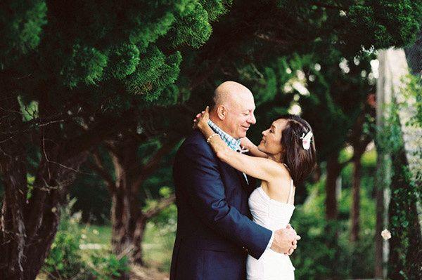 Tmx 1425684549451 188130622 1024x620 Cincinnati, OH wedding photography