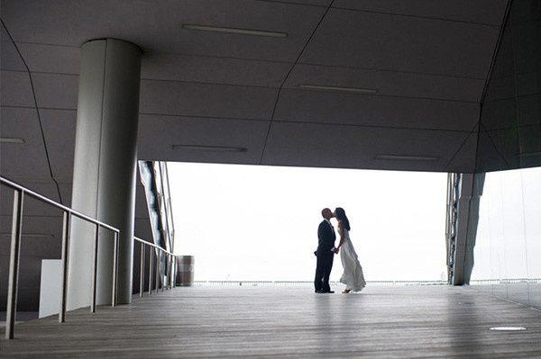 Tmx 1425684563180 115111001 1024x620 Cincinnati, OH wedding photography