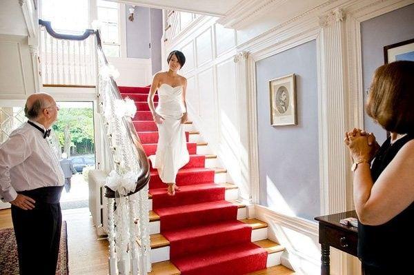 Tmx 1425684565334 600x6001272916897842 09wedding4 Cincinnati, OH wedding photography