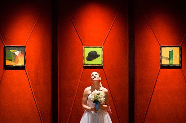 Tmx 1425684571646 01 1024x620 Cincinnati, OH wedding photography