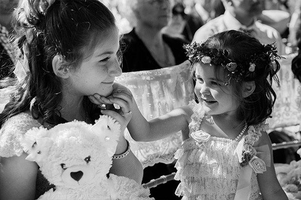 Tmx 1425684577734 01140614 2 1024x620 Cincinnati, OH wedding photography
