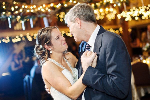 Tmx 1425684581493 262 1024x620 Cincinnati, OH wedding photography