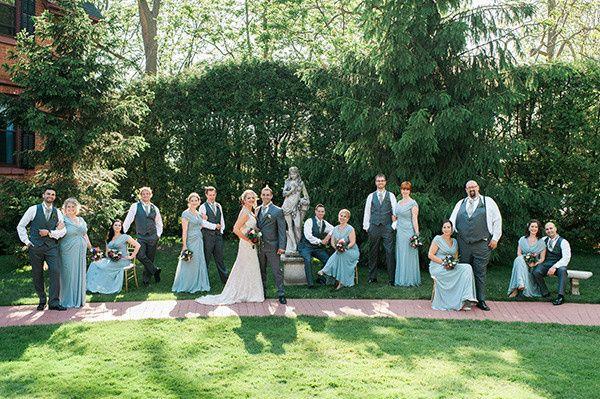 Tmx 1425684585469 01140614 1024x620 Cincinnati, OH wedding photography