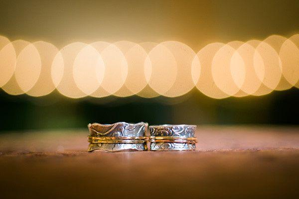 Tmx 1425684587557 364140607 Cincinnati, OH wedding photography