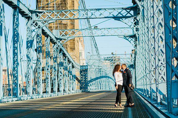 Tmx 1425684592006 04141102 Cincinnati, OH wedding photography