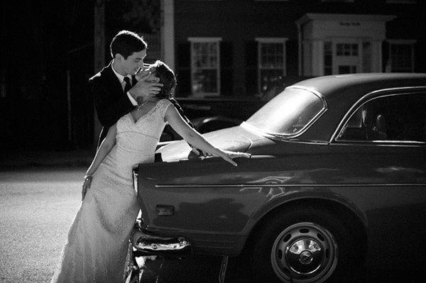 Tmx 1425684597493 393120727 1024x620 Cincinnati, OH wedding photography