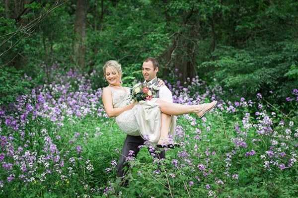 Tmx 1425684602656 002140614 1024x620 Cincinnati, OH wedding photography