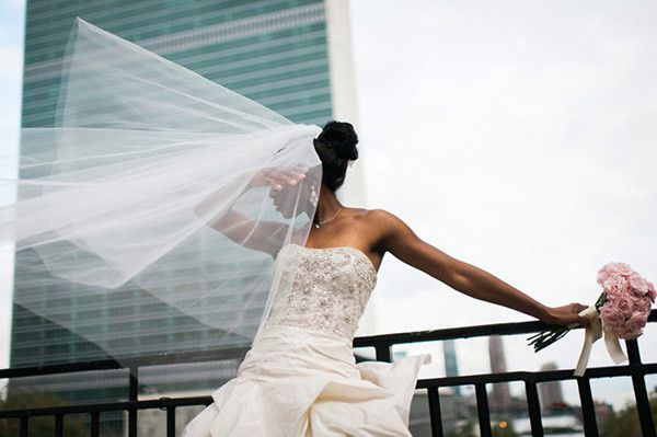 Tmx 1425684614111 17a120929 1024x620 Cincinnati, OH wedding photography