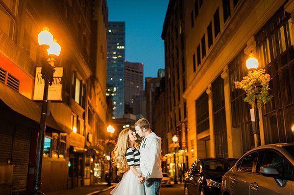 Tmx 1425684618817 64140914 Cincinnati, OH wedding photography