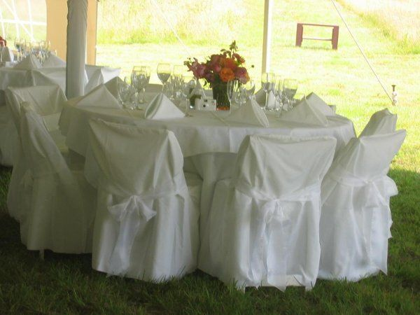 Tmx 1242335218531 Abbottrentalchaircovers Littleton wedding rental