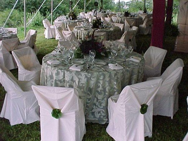 Tmx 1242335221265 Abbottrentalchaircovers2 Littleton wedding rental