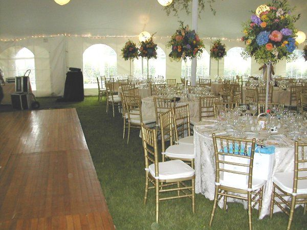 Tmx 1242335238906 Abbottrentaldancefloor2 Littleton wedding rental