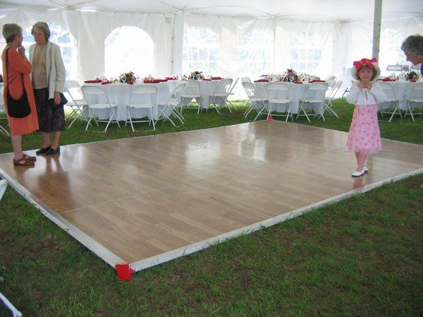 Tmx 1242335259468 Abbottrentaldancefloor Littleton wedding rental