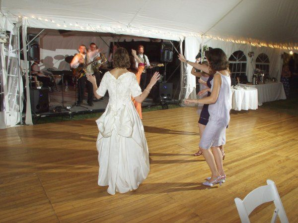 Tmx 1242335261421 Abbottrentaldancefloor3 Littleton wedding rental