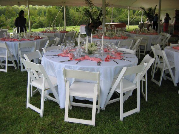 Tmx 1242335309968 Abbottrentalweddingtables Littleton wedding rental