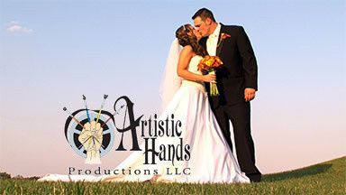 Artistic Hands Productions LLC