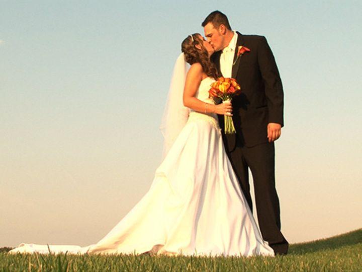 Tmx 1397934503335 10 5 13 Theresa  Brent Menu Pedricktown wedding videography