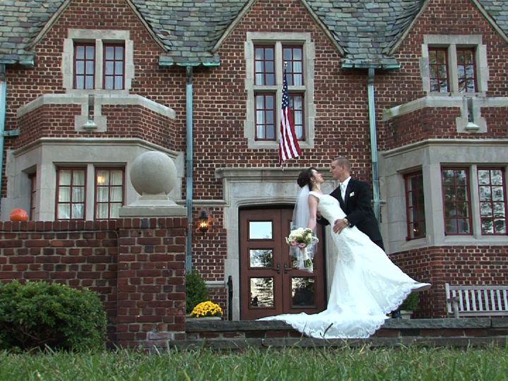 Tmx 1397934616069 Megan Photo Di Pedricktown wedding videography