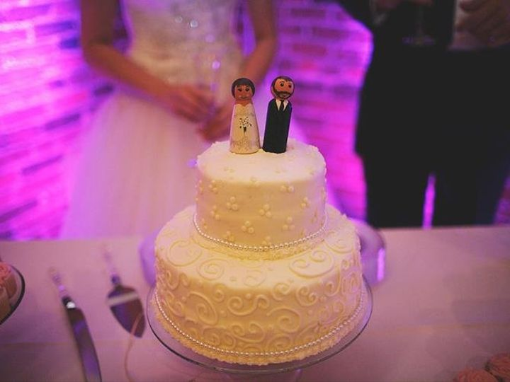 Tmx 1356732228552 ReMIXDJsA Kansas City wedding dj