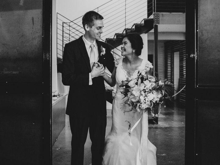 Tmx 1485199349220 Quiason2 Kansas City wedding dj