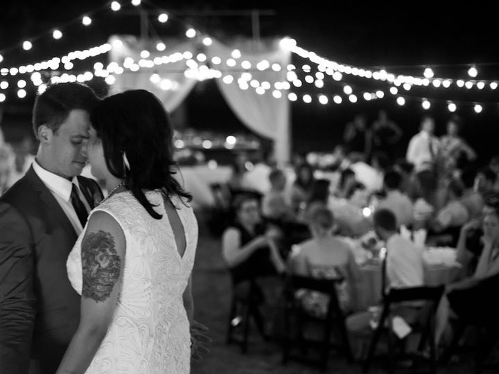 Tmx 1485199367966 Thomasjensiecolton1 Kansas City wedding dj