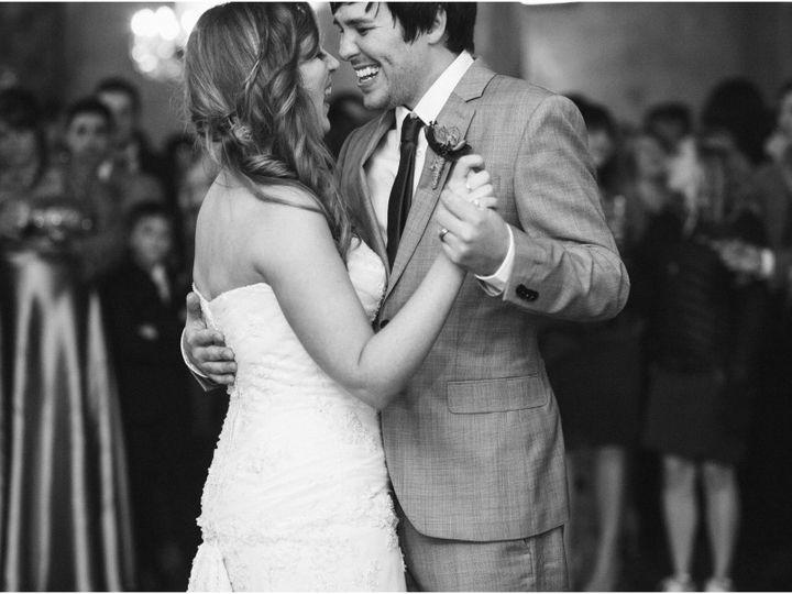 Tmx 1485199578229 Adams1 Kansas City wedding dj