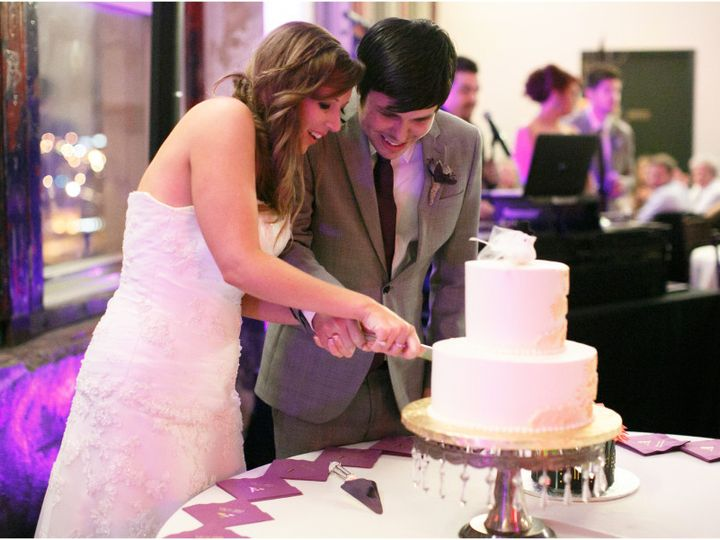 Tmx 1485199591762 Adams4 Kansas City wedding dj