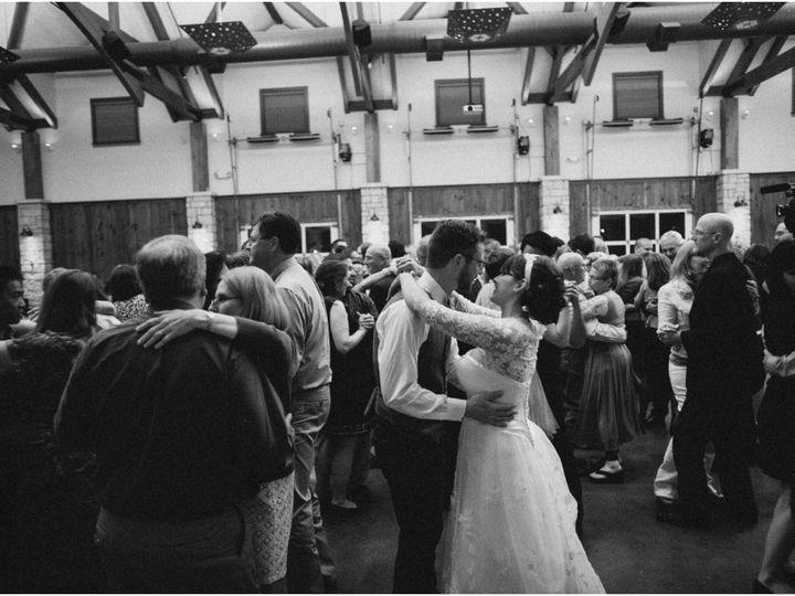 Tmx 1485199887505 Wright2 Kansas City wedding dj