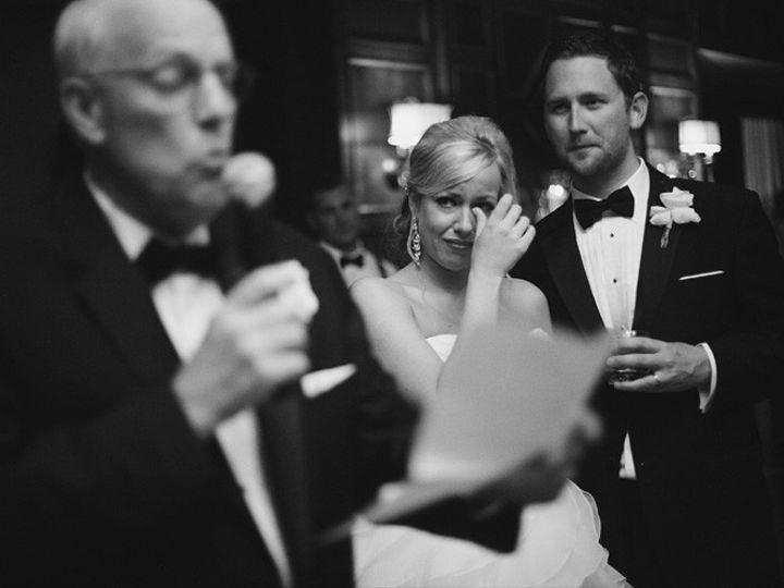 Tmx 1485199938839 Edwards2 Kansas City wedding dj