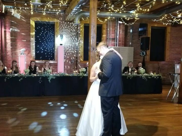 Tmx 095406ec 995f 47f6 Bba5 C6beb672096e 51 157408 Indianapolis, IN wedding dj