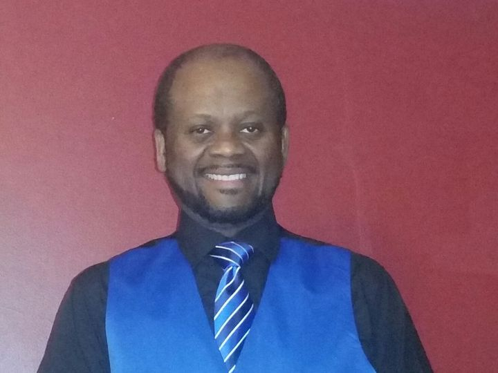 Tmx 1456264450261 Another Profile Pic Indianapolis, IN wedding dj