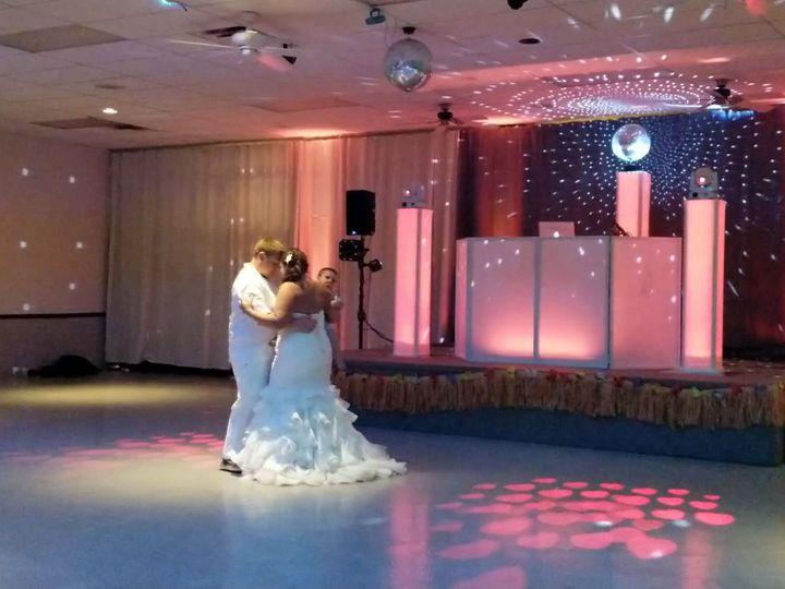 Tmx 1514500233 C10b5ebf8f947f4a Package 2 Wedding Package Indianapolis, IN wedding dj